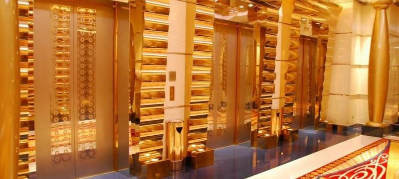Burj_Al_Arab_Hotel_Elevators2_Secret_tourist_Mystery_tourist_Travel_review