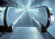 Κυλιόμενος διάδρομος