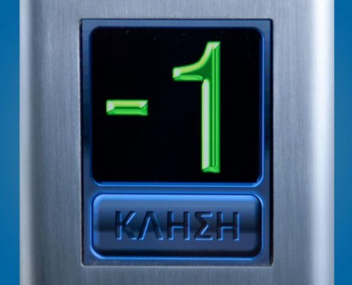 http://www.gavalas-lift-parts.gr/